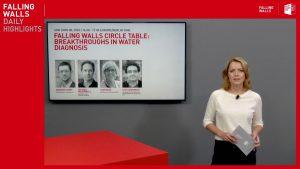 falling-walls-150.jpg