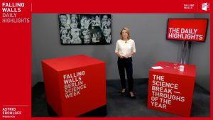 falling-walls-160.jpg